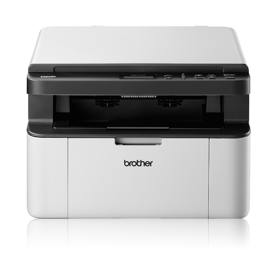 Brother DCP-1510 Monochrome Laser Mulit-Function Center