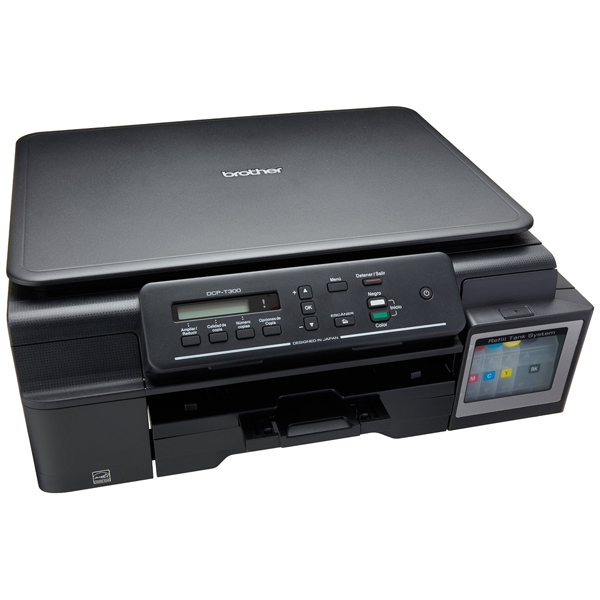 Brother DCP-T300 Multi-Function Centres