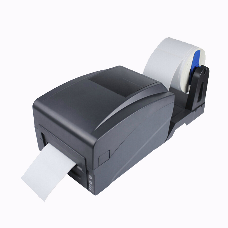 GPrinter GP-1225T Thermal transfer label printer