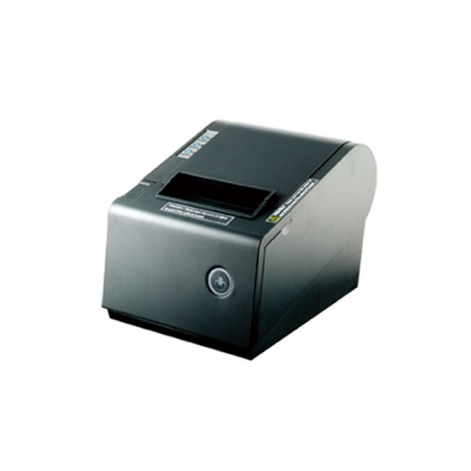 GPrinter GP-80250ivn Thermal Printer Casher LAN