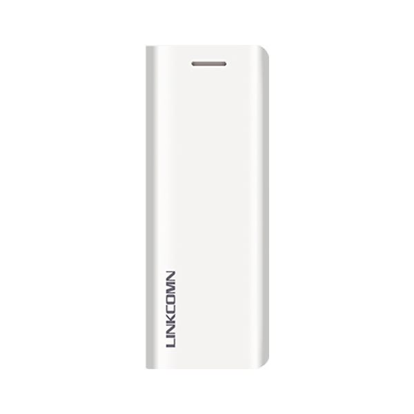 Linkcomn Jokul 150 15000mAh Power Bank