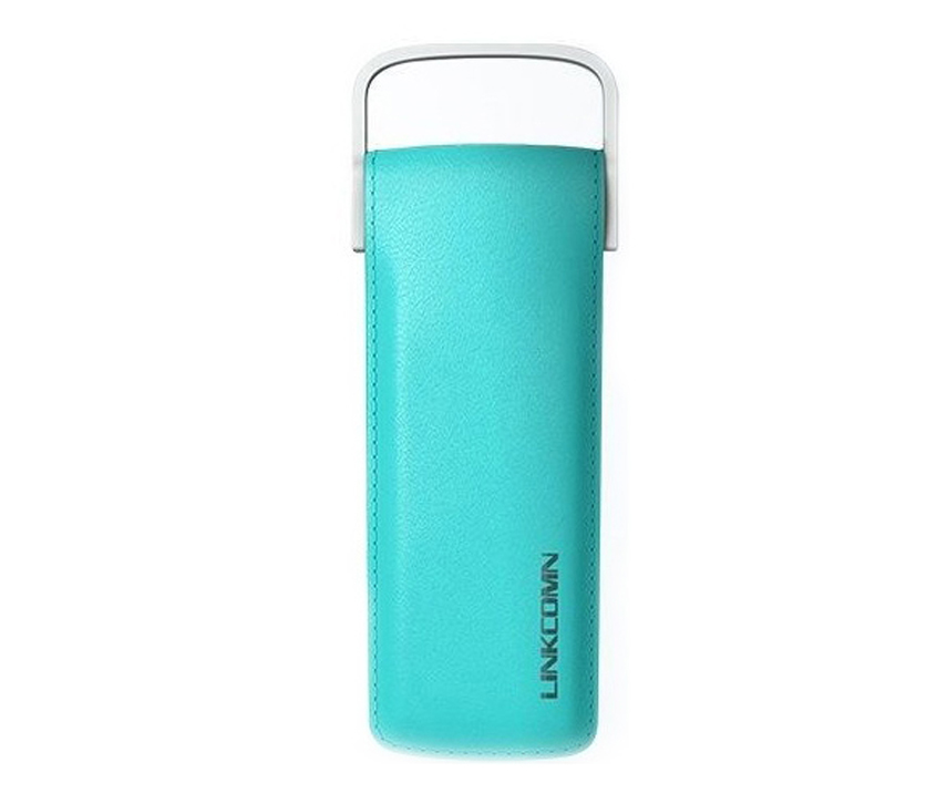 Linkcomn Nova 60 6000mAh Power Bank