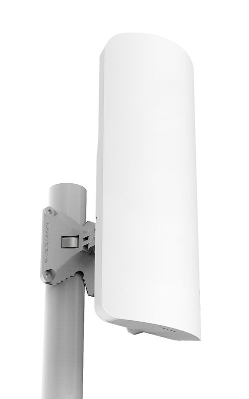 Mikrotik mANTBox 15s Built-in 5GHz 802.11a/n/ac 15dBi MIMO Sector Antenna OSL4 (RB921GS-5HPacD-15S)