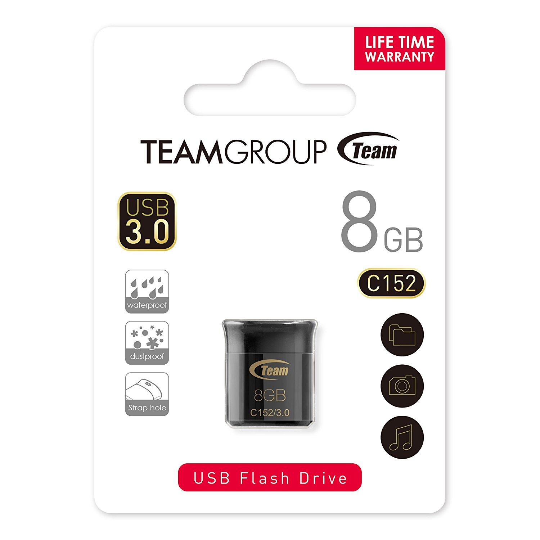 Products Help Tech Co Ltd Adata Hd710 1tb Antishock Waterproof Usb 30 Teamgorup C152 Flash Drive 8 Gb