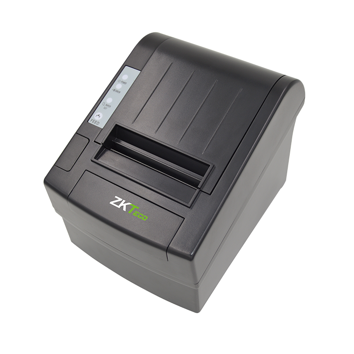 ZKTeco ZKP8002 USB Thermal Receipt Printer