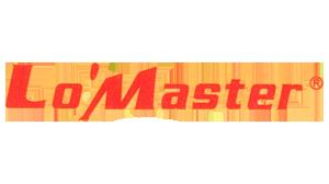 Lo Master