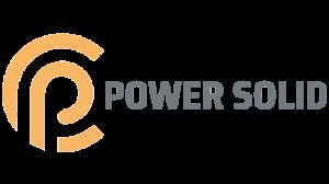 PowerSolid