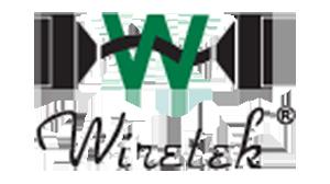 Wiretek